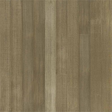 Teragren Essence, Engineered Wide-Plank, Strand Woven Sustainable Bamboo Flooring, Open Range