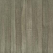 Teragren Essence, Engineered Wide-Plank, Strand Woven Sustainable Bamboo Flooring, Savanna