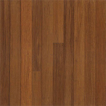 Teragren Essence, Engineered Wide-Plank, Strand Woven Sustainable Bamboo Flooring, Tundra