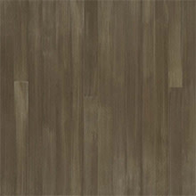 Teragren Neotera, Engineered Wide-Plank, Strand Woven Sustainable Bamboo Flooring, Kruger
