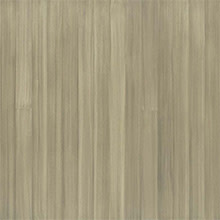 Teragren Neotera, Engineered Wide-Plank, Strand Woven Sustainable Bamboo Flooring, Pollock