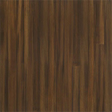 Teragren Neotera, Engineered Wide-Plank, Strand Woven Sustainable Bamboo Flooring, Sherman