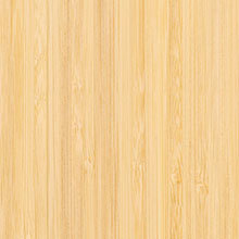 Teragren Elements, Solid Sustainable Bamboo Flooring, Vertical Natural