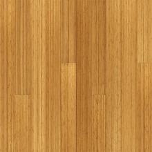 Teragren Studio, Solid Engineered Sustainable Bamboo Flooring, Vertical Caramelized