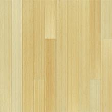 Teragren Studio, Solid Engineered Sustainable Bamboo Flooring, Vertical Natural