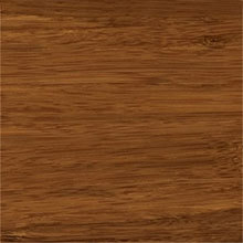 Teragren Synergy, Solid, Strand Woven Sustainable Bamboo Flooring, Chestnut, 6' - ON SALE