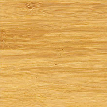 Teragren Synergy, Solid, Strand Woven Sustainable Bamboo Flooring, Wheat
