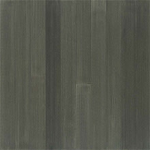 Teragren Wright Bamboo, Extra Long Vertical Solid Bamboo Flooring, Crossfield