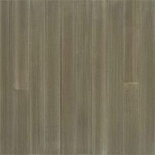 Teragren Wright Bamboo, Extra Long Vertical Solid Bamboo Flooring, Lindburgh