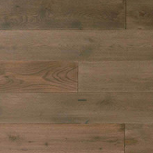 Tesoro Woods, Brushed Patina, White Oak Root, Sample, Small