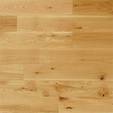 Tesoro Woods, Brushed Patina, White Oak Straw, Sample, Small