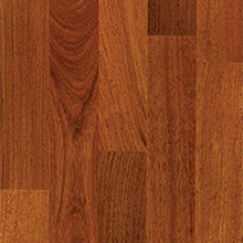 Tesoro Woods Great Southern Woods Sustainable Hardwood Flooring, Caribbean Cherry 5