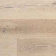 Tesoro Woods Coastal Lowlands Sustainable Hardwood Flooring, White Oak Bungalow - FSC Certified