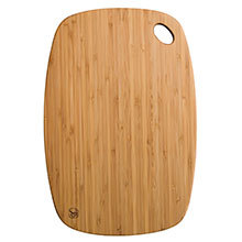 Totally Bamboo, GreenLite Utility Board, 18