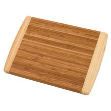 Totally Bamboo, Hana Cutting Board, 10