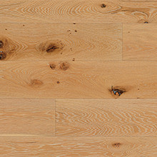 USFloors Castle Combe Sustainable Hardwood Flooring, Artisans, Boulevard