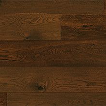 USFloors Castle Combe Sustainable Hardwood Flooring, Artisans, North Ave.