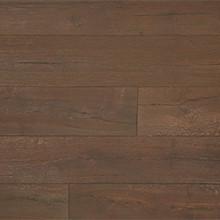 USFloors Castle Combe Sustainable Hardwood Flooring, Grande, Lavington