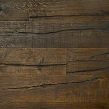 USFloors Castle Combe Sustainable Hardwood Flooring, Bristol