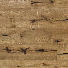 USFloors Castle Combe Sustainable Hardwood Flooring, Chippenham
