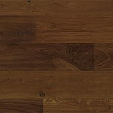 USFloors Castle Combe Sustainable Hardwood Flooring, Gloucester