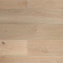USFloors Castle Combe Sustainable Hardwood Flooring, West End, Fitzrovia