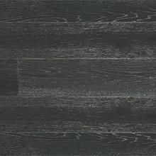 USFloors Castle Combe Sustainable Hardwood Flooring, West End, Kingsway