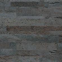 US Floors, NaturalCork, Cork Deco, Cubis Agua