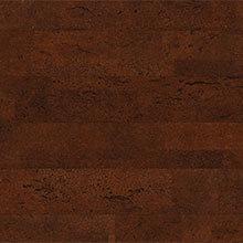 US Floors, NaturalCork, Cork Deco, Cubis Corsair
