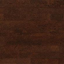 US Floors, NaturalCork, Cork Deco, Cubis Corte