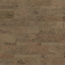 US Floors, NaturalCork, Cork Deco, Cubis Sage