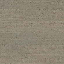 US Floors, NaturalCork, Cork Deco, Symmetry Gris