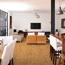 US Floors, NaturalCork, Cork Deco
