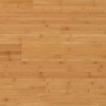 USFloors Anji, Horizontal Spice, Medium, Sustainable Bamboo Flooring, Engineered Locking, 3/8
