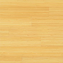US Floors, Anji, Vertical Natural, Engineered Locking, 3/8