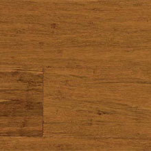 US Floors Expressions, Spice, Solid Locking, Strand Woven Bamboo