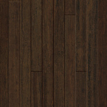 USFloors Muse Strand Sustainable Bamboo Flooring, Bungalow Strip
