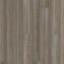 USFloors Muse Strand Sustainable Bamboo Flooring, Graphite