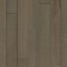 USFloors Muse Strand Sustainable Bamboo Flooring, Misty Mountain