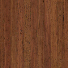 USFloors Muse Locking Strand Sustainable Bamboo Flooring, Tavern Strip