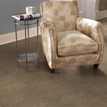 US Floors - NaturalCork, Wide Cork Tiles