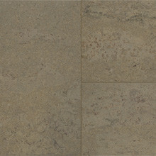 US Floors Azores - Wide Cork Tiles