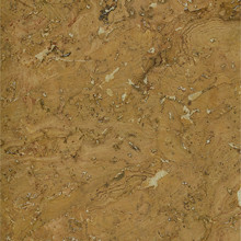US Floors Delgada - Wide Cork Tiles