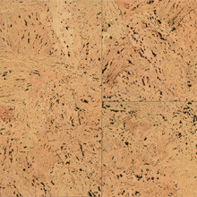 US Floors Mistral - Wide Cork Tiles