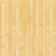 US Floors Traditions, Natural, Horizontal Engineered