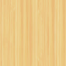 US Floors Traditions, Natural, Vertical Solid Bamboo