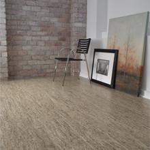 US Floors - NaturalCork, Almada