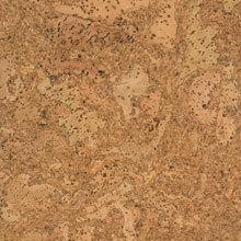 US Floors, Natural Cork  Parquet Tile, Douro Matte