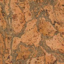 US Floors, Natural Cork  Parquet Tile, Lisbon Matte