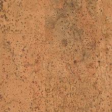 US Floors, Natural Cork  Parquet Tile, Merida Matte